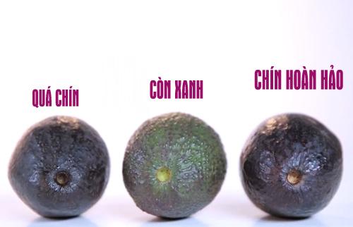 cach_bao_quan_qua_bo_trong_ngan_da__6