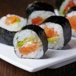 maki-sushi-tuoi-ngon