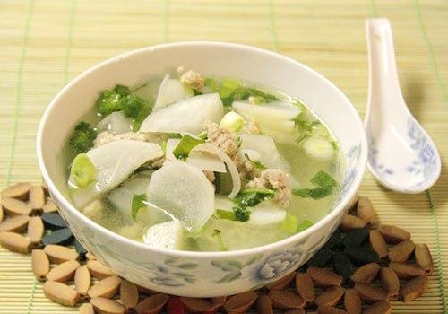 mon_an_ngon_khong_nen_ham_lai_keo_ruoc_benh_vao_nguoi2